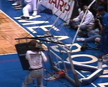 Shaquille O'Neal's Top 10 Magic Plays - shaquille oneals top 10 magic plays