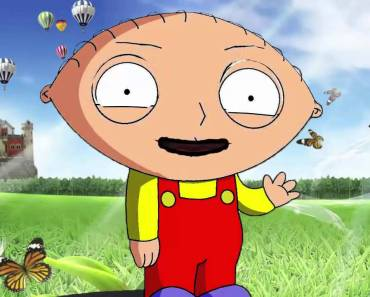 Best funny videos about the family Guy - best funny videos about the family guy