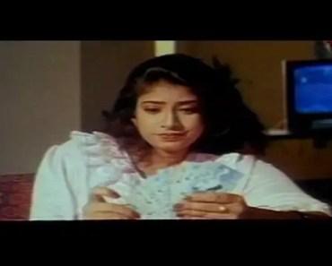 Snake Crawls Into Sanghavi's Nighty | Funny Scene - NavvulaTV - snake crawls into sanghavis nighty funny scene navvulatv