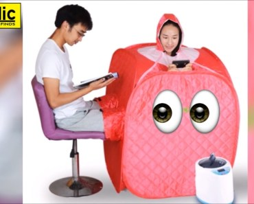 10 Weird Things You Can Buy on #AliExpress - Strangest products online | Aliholic - 10 weird things you can buy on aliexpress strangest products online aliholic