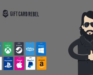 How To Get Free Gift Cards? - 1521346548 how to get free gift cards