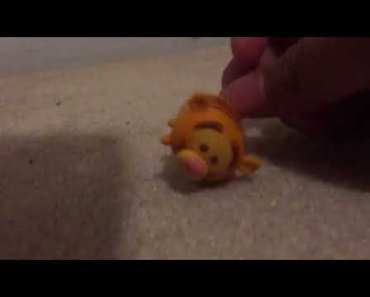 Funny hamster gets eaten by robot dinosaur while singing - funny hamster gets eaten by robot dinosaur while singing
