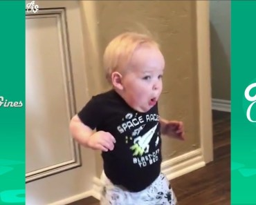 *Try Not To Laugh Challenge* Funny Kids Vines Compilation 2016 | Funniest Kids Videos - try not to laugh challenge funny kids vines compilation 2016 funniest kids videos