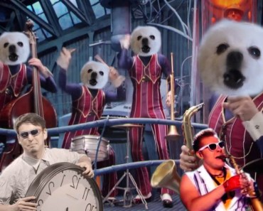 We Are Number One but it's a Remix Compilation of Memes - we are number one but its a remix compilation of memes