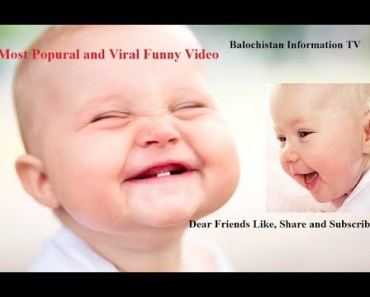 Best Funny Clip 2018 - best funny clip 2018