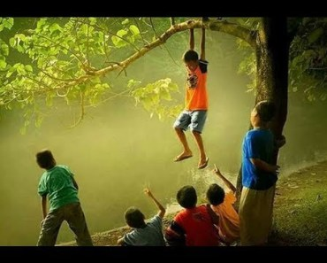 Best whatsapp funny videos || funny videos || PATEL ALL HINDI ADDA - best whatsapp funny videos funny videos patel all hindi adda