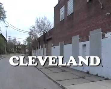 Hastily Made Cleveland Tourism Video: 2nd Attempt - hastily made cleveland tourism video 2nd attempt