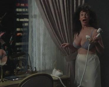 Leslie Nielsen & Funny Scenes (Part 1) - leslie nielsen funny scenes part 1