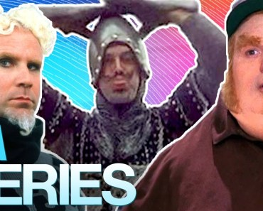 Top 10 Funniest Movie Quotes of All Time - top 10 funniest movie quotes of all time