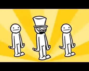 Weird and Catchy Songs - weird and catchy songs
