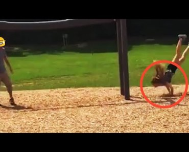 [BEST COMPILATION] Funny Fails of 2018 - best compilation funny fails of 2018