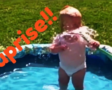 TRY NOT TO LAUGH or GRIN - Funny Kids Water Fails Compilation 2018 - try not to laugh or grin funny kids water fails compilation 2018