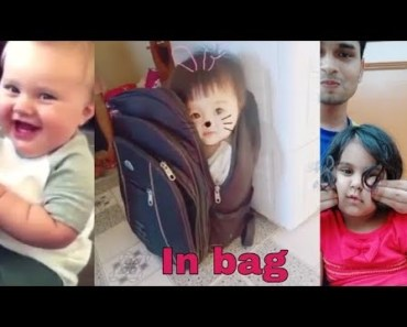 Baby special musically funny videos. Child funny videos. Best funny videos by little childrens. - baby special musically funny videos child funny videos best funny videos by little childrens