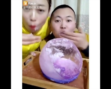 Best/Funniest Ice Eating Fails and Bloopers MASTER COMPILATION | (Unsatisfying!) - best funniest ice eating fails and bloopers master compilation unsatisfying