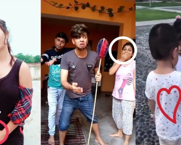 Indian Funny Videos | New Funny Videos | Funny Video 2018 - indian funny videos new funny videos funny video 2018