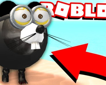 NEW ROBLOX CHARACTER OPTION - new roblox character option