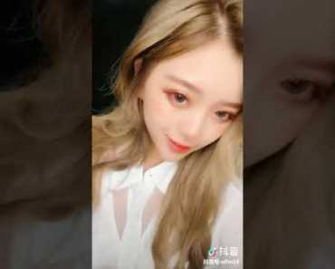 """""""TikTok"""" is beautiful. The mirror is funny. On the importance of BGM, I almost wrote. - tiktok is beautiful the mirror is funny on the importance of bgm i almost wrote"""