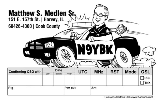 N1YBK-ham-radio-cartoon-QSL-by-N2EST