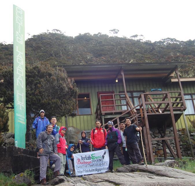 gunting-lagadan-hut1