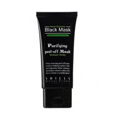 SHILLS-Purifying-Peel-Off-Mask-400x400.jpg