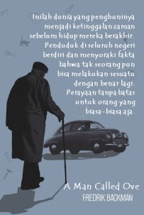 a man called ove quotes halaman 111