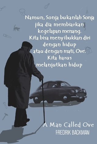 a man called ove quotes halaman 265