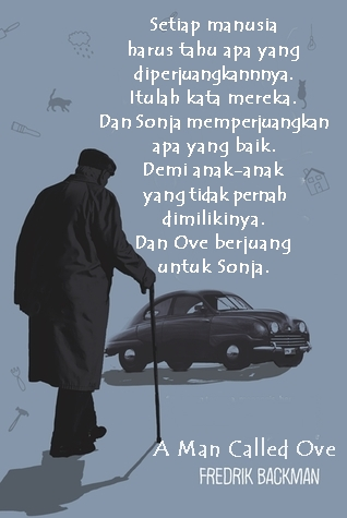 a man called ove quotes halaman 270
