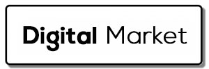 digital-marketing-tangerang