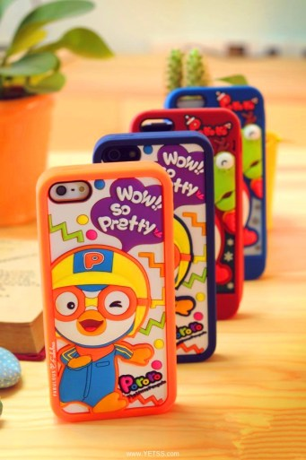 3d-pororo-iphone5-case.7493-34157