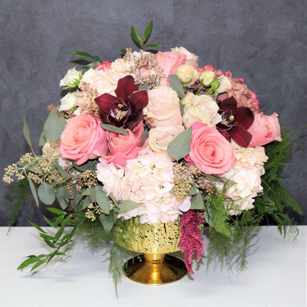 las vegas florist flower
