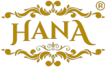 Hana Fragrance