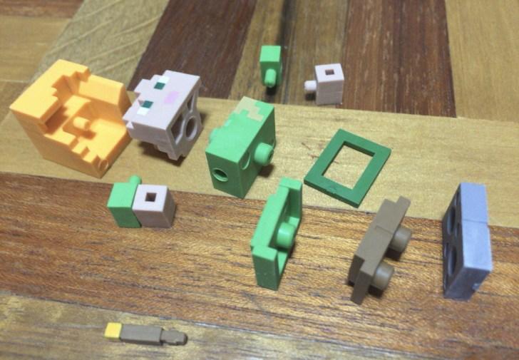 minecraft-eraser9