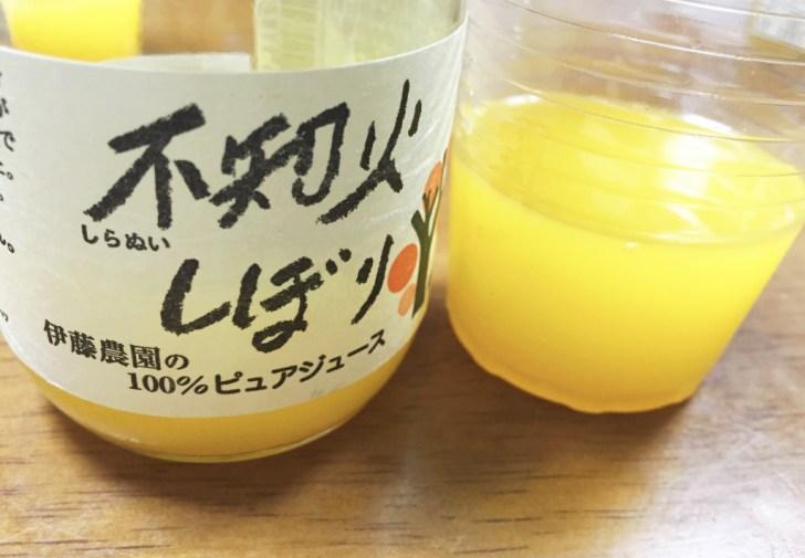 ito-noen-juice8