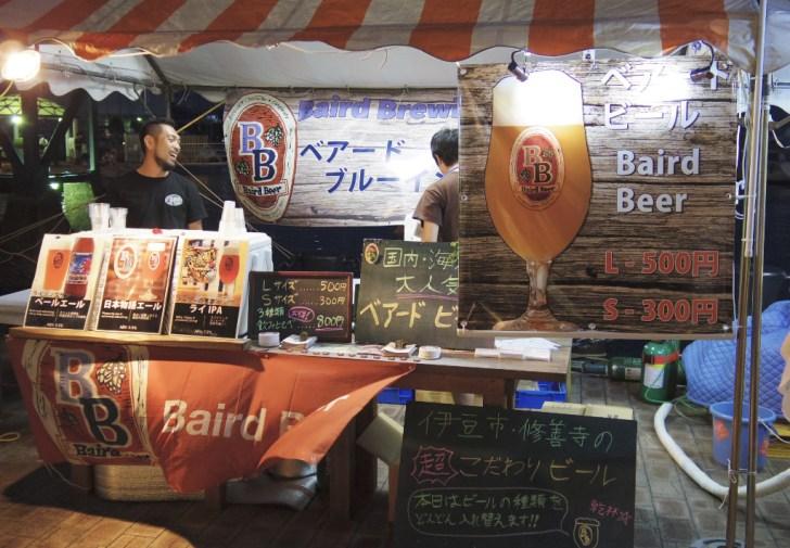 craft-beer-festival11