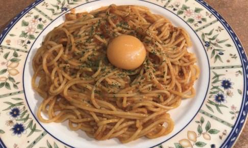 spaghettiya1