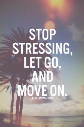 Move On Artinya : artinya, Moving, Theatre