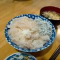 todays-seafood-bowl-2020-11-14