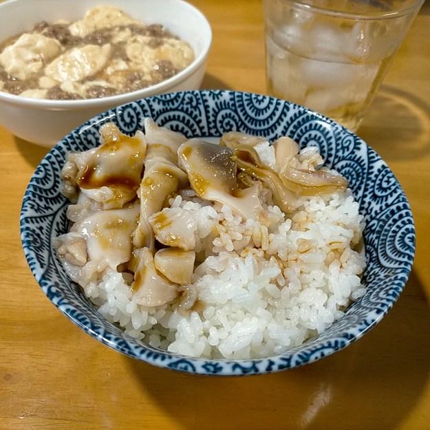 todays-seafood-bowl-2020-12-02-hokki