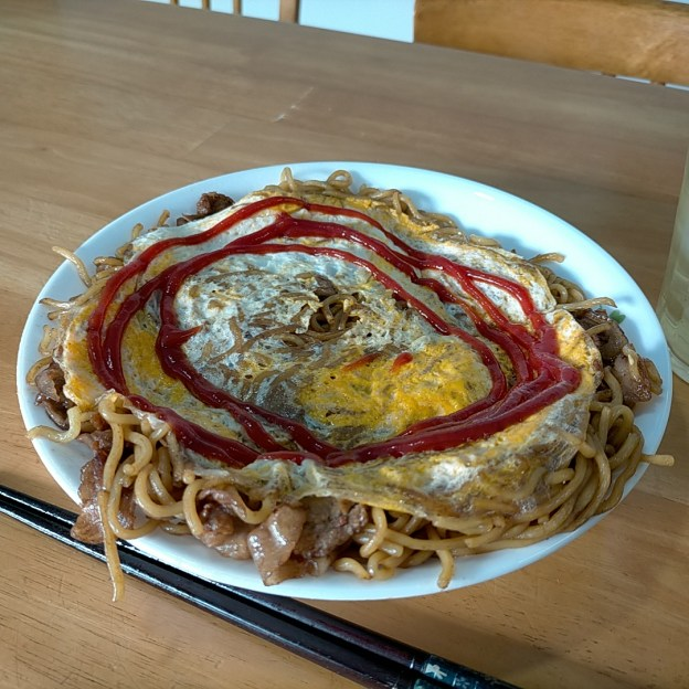 todays-fried-noodle-2020-12-20