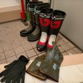 new-boots-and- gloves