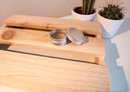 Comment confectionner rapidement un sérum anti-boutons de chaleur ?