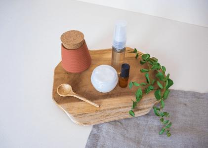 Les 5 erreurs à éviter lorsque l'on débute dans la cosmétique maison