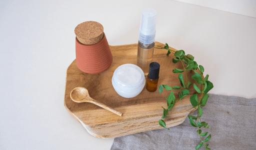 5 erreurs à éviter lorsque l'on se lance dans la cosmétique maison