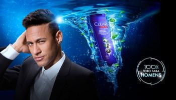 Hasil gambar untuk shampo untuk rambut berminyak clear