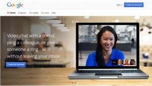 cara-membuat-email gmail