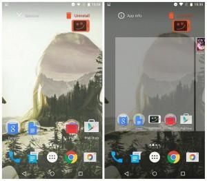 Tips android terbaru 2
