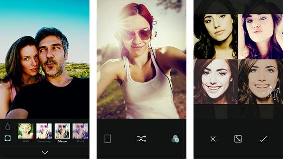 4 Aplikasi Edit Foto Online Terbaik di Android