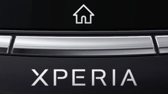 Cara Mengganti Font di Android Sony Xperia