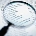 Metode Mencari Kata Kunci yang Paling Banyak Dicari di Google