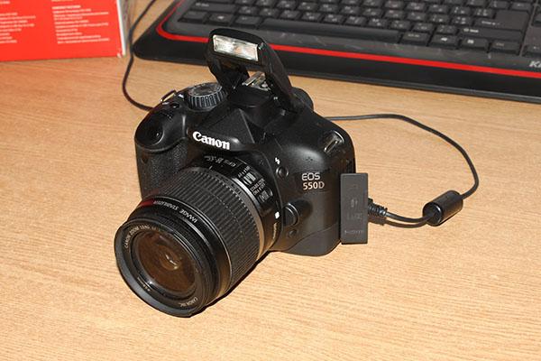 tips membeli kamera DSLR bekas 1